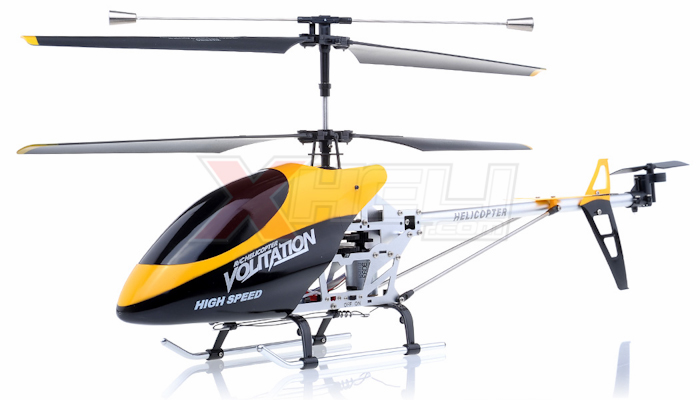 rc volitation helicopter parts with Coaxial Helicopters on Index furthermore Amazon moreover Double Horse 9053 Rc Helicopter additionally Rc Volitation Helicopter Parts likewise 221652097089.